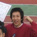 県記録会2006.04.23-2